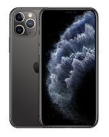 APPLE iPhone 11 Pro        256GB spacegrau              MWC72ZD/A
